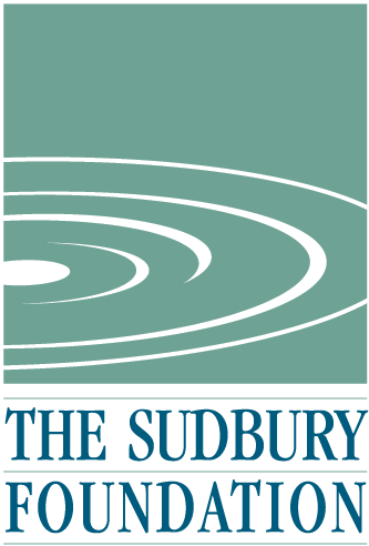 The Sudbury Foundation