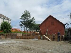 Cobscook Bay Resource Center
