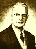 Herb Atkinson