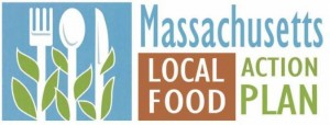 Mass Local Food Action Plan